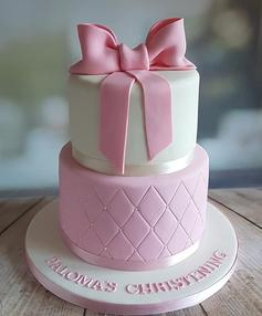 Cake decorating class Berkshire Hampshire Kent Surrey Oxfordshire Buckinghamshire