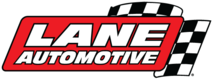 Buy Daytona Sensors at Lane Automotive