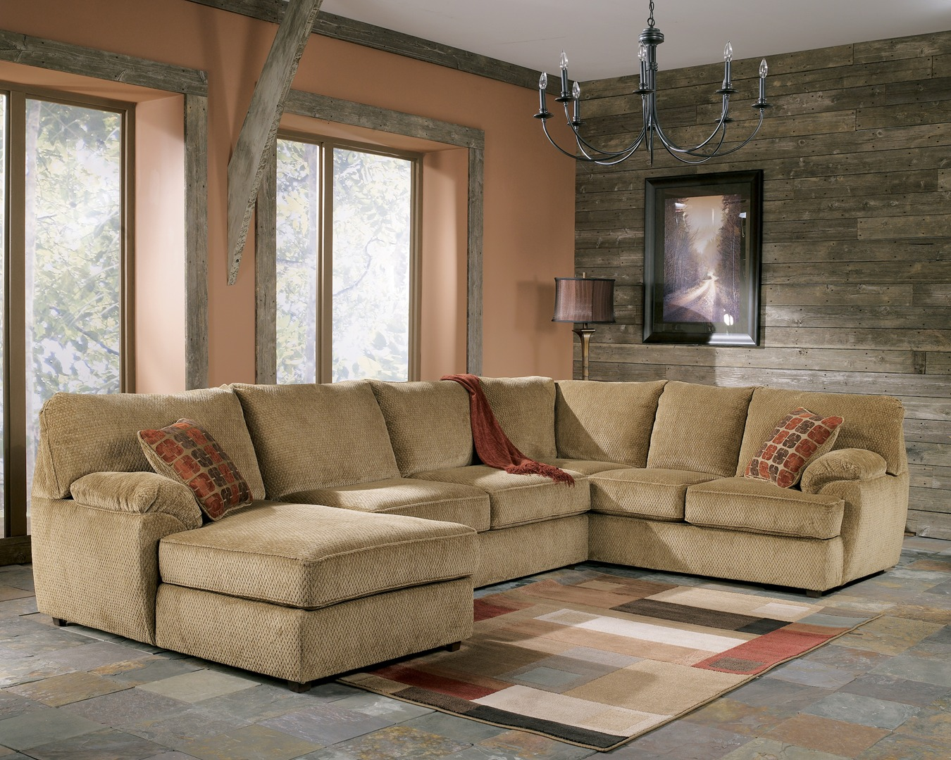 Living Room Furniture Indianapolis Home