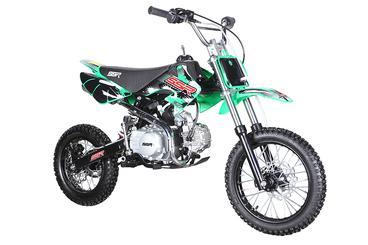 SSR SR125cc Pit Bike/Dirtbike - SSR SR 125 by SSR Dealers
