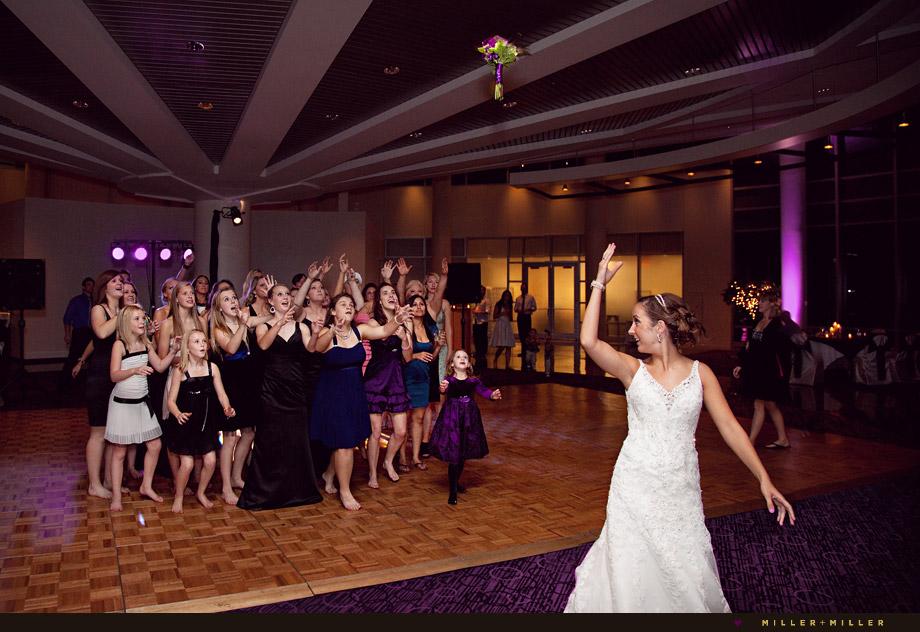 Bills Dj Service Dj Service Perfect Wedding Wedding Reception