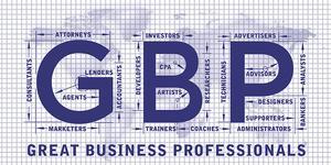 Business blueprint for success book business consulting business blueprint for success book business consulting success book malvernweather Images