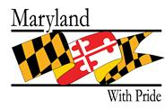 Maryland with Pride