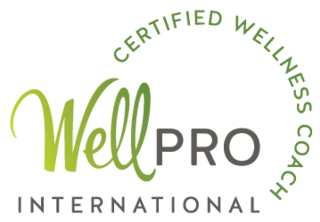WellPro International Certification