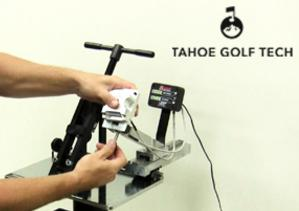 Lake Tahoe Golf Shop | Club Repairs & Tuning