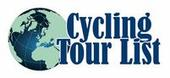 CYCLING TOUR LIST