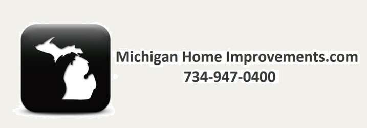 Home Inspections of Michigan