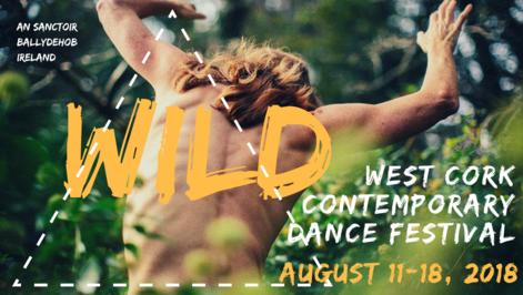 WILD Festival