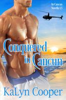 Conquered in Cancun Download