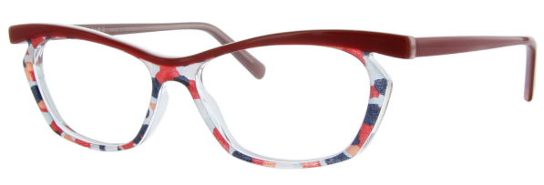 fecb386ef89  Here at Hudson Optical we pride ourselves on providing the best eyeglass  shopping experience for you. Our experienced staff will be happy to assist  you in ...