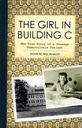 Girl in Building C book cover