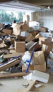 Commercial and Residential Junk Removal Ada County