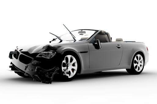 Phoenix Car Accident Lawyers