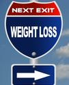 Weight Loss & Detox Progam