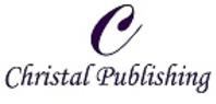 Image of Christal Publishing logo. A letter 'C'