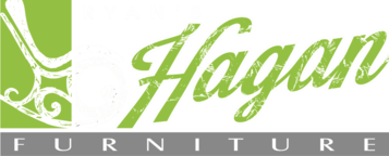 Ryan's Hagan Furniture Toowoomba Logo