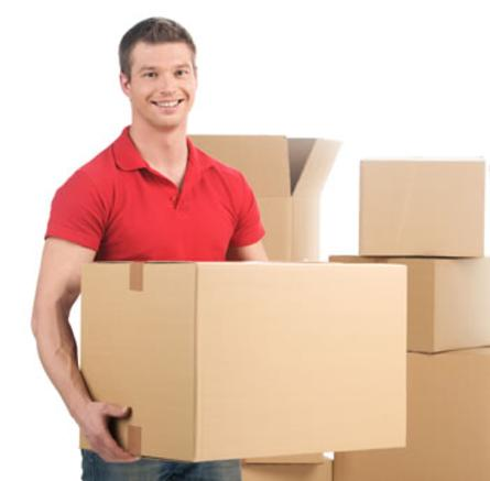Labor Services and Cost in Omaha NE | Price Moving Hauling Omaha