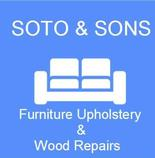 Soto & Sons Home