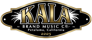 Kala Brand Music Co