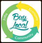 Rays Market - Jobs, Economy, Community, Buy Local