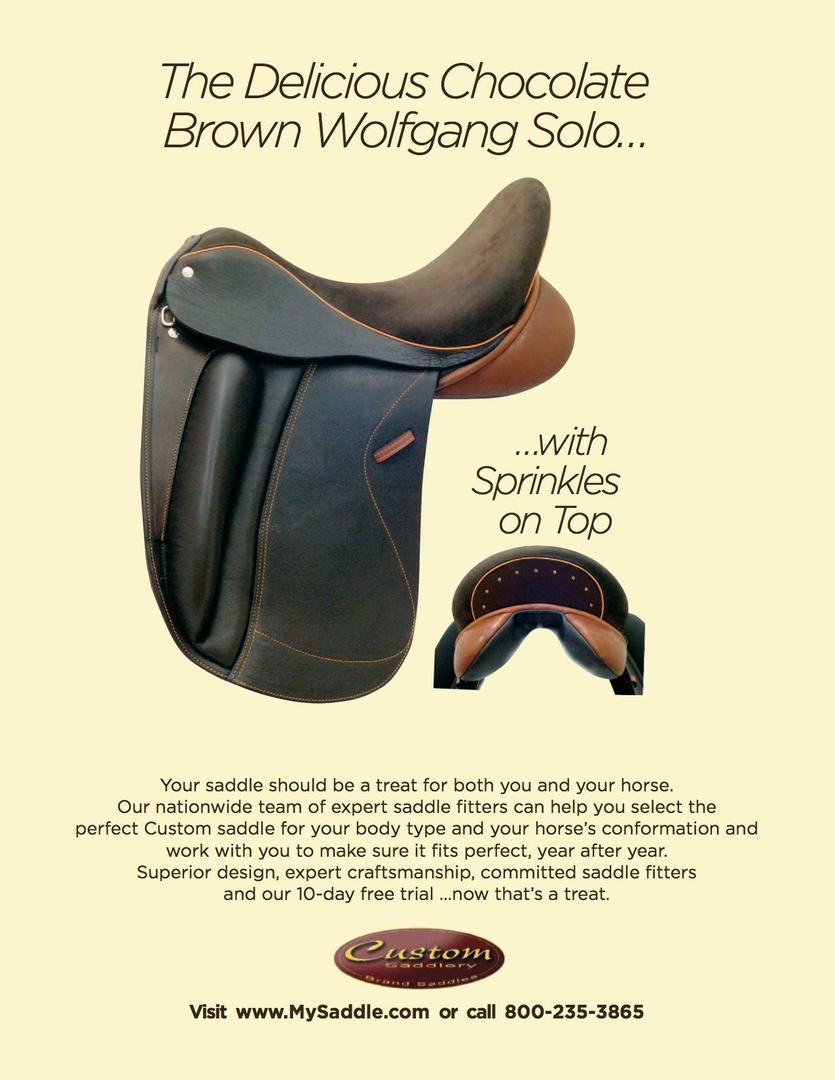 Saddle styles and customization who doesnt love caramel this 2018 icon star 2 hybrid in vienna buffalo black leather is perfected with just a hint of caramel ccuart Choice Image