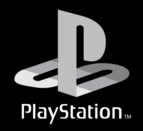 Sony Play Station 2 Release Party at Asbury Park Convention Center NJ