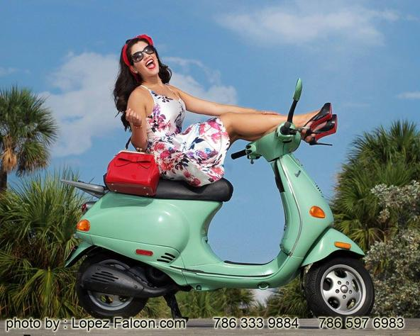 Miami Beach Quinces Photography for quinceanera beach 15 photo shoot