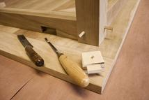 woodworking, carpentry, cabinetry, westchester, New York, furniture, custom, design