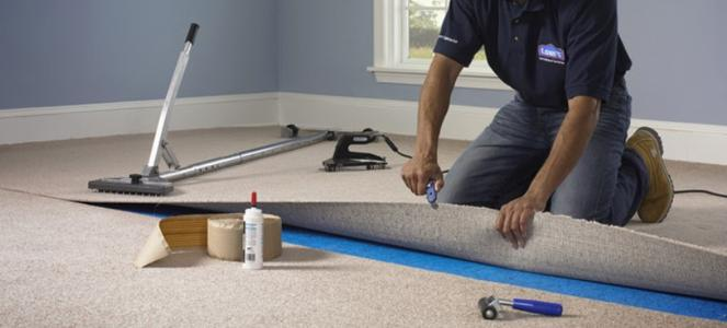 Reliable Carpet Installation Service and Cost in Boulder City NV | Service-Vegas 702-530-2946 Boulder City`s Favorite Carpet Removal Carpet Replacement Carpet Installation Company!