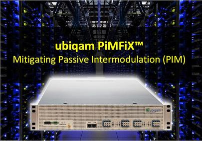 PiMFiX Inquiry