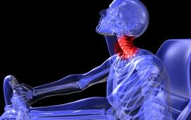 Ivyland, PA - Auto & Car Injuries Chiropractor & Dr for Auto Accident Pain Relief local near me in Ivyland, PA