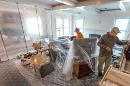 Looking for remodeling & renovation services in Grand Island Nebraska ?