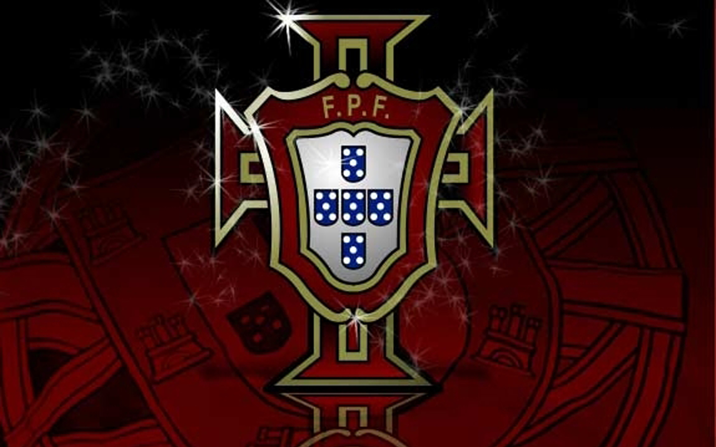 Portuguese Soccer News Links Online
