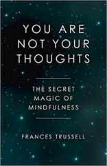 Best book on Mindfulness