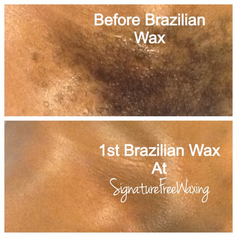 brazilian pics hollywood bikini wax