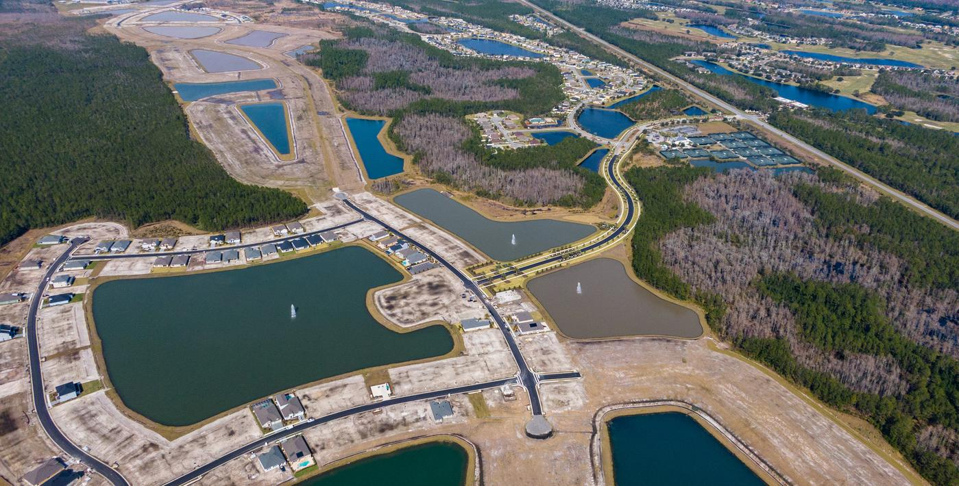 Inspection Services Aerial Drone Photography Eagle Vision Aerial
