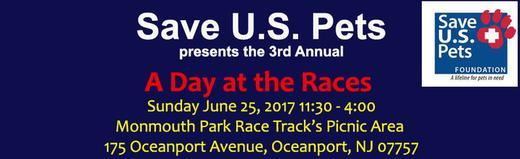 A Day at the Races 2017