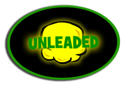 click to view our Unleaded versions in our store