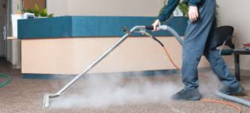 PROFESSIONAL COMMERCIAL CARPET CLEANING SERVICES COMPANY IN ALBUQUERQUE NM
