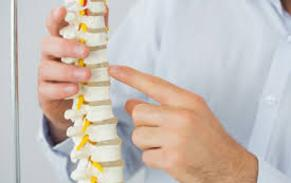 Benefits of Chiropractic Services