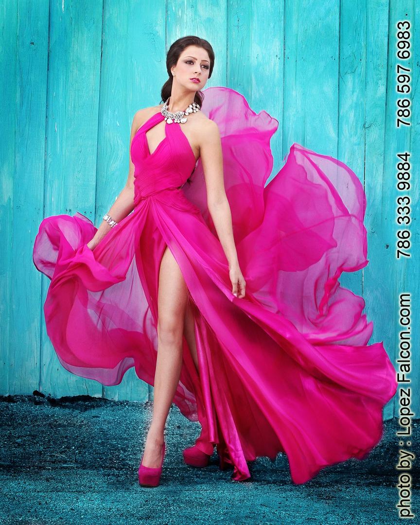 Excepcional Prom Dresses In Hialeah Ideas Ornamento Elaboración ...