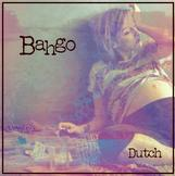 Bahgo - Dutch Soundcloud