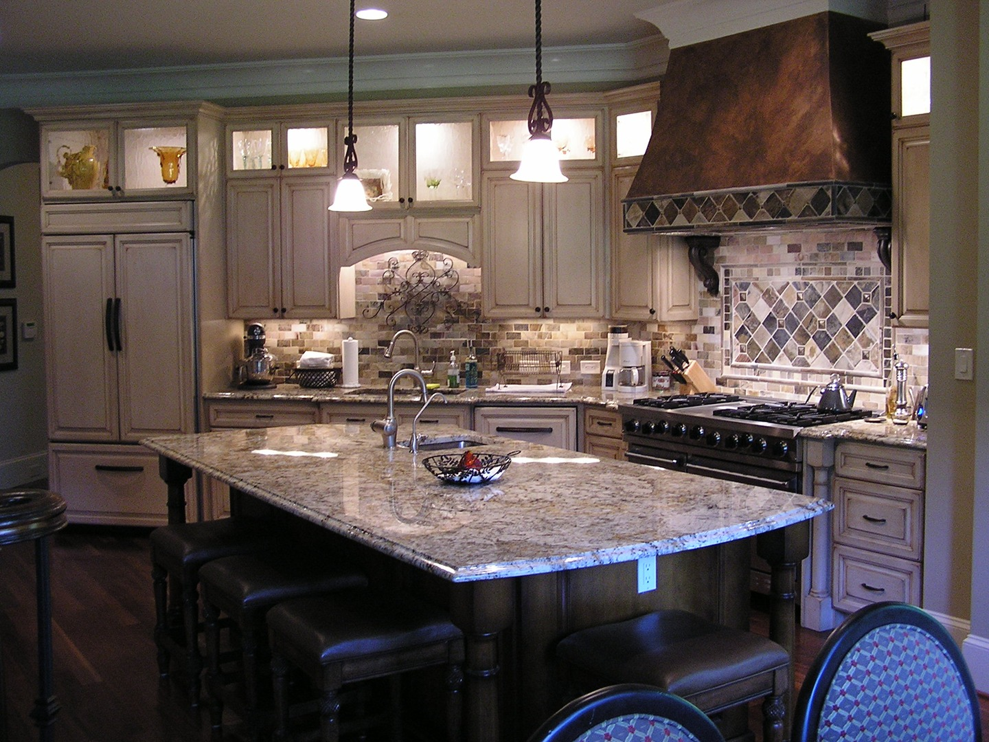 Refinish kitchen cabinets charlotte nc - Kitchen Cabinets Design Bathroom Cabinets Curtis Cabinets Charlotte Nc