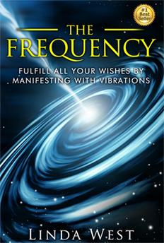 The Frequency -- Linda West