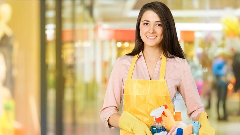 e58b1937b Best Store Cleaning Services Boulder City NV | CSN Cleaning Las Vegas