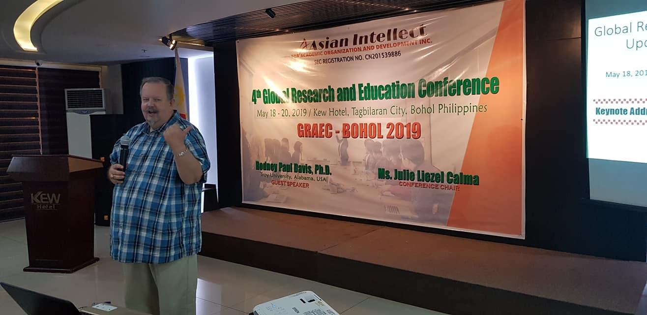 Asian Intellect l Excellence Through Academic & Development