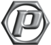 Parking Systems Logo