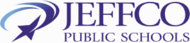 Learn more about Jeff Public Schools