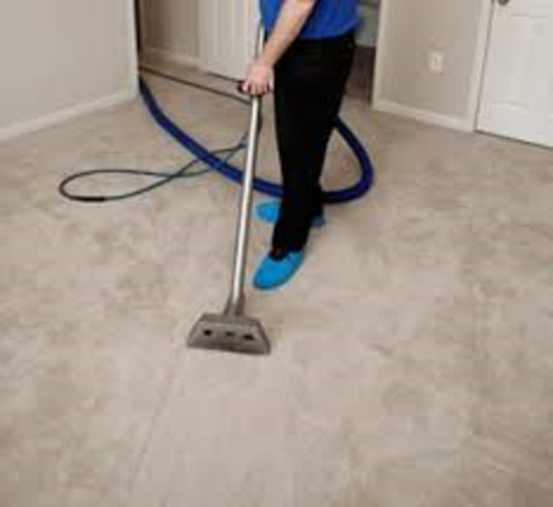 BEST CARPET CLEANERS SERVICES COMPANY IN ALBUQUERQUE NM