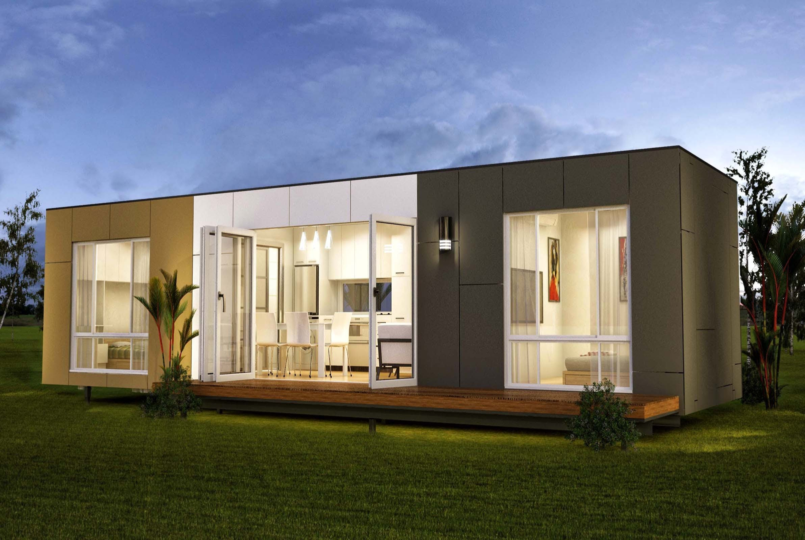 6c6fc5f1c8e5876e757d64eebd01a160accesskeyida22e9699ee9eb1c3ac8ddisposition0alloworigin1 - Containers As Homes